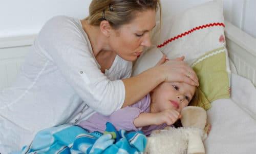 После непривычных эмоциональных нагрузок, сокращения физической активности дети жалуются на усталость